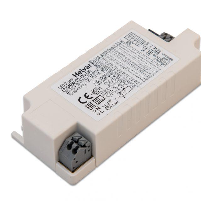 LC22MINI-CC-125-500